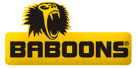 http://www.world.baboons.de